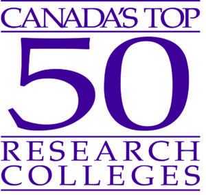 Canadas-Top-50-Research-Colleges