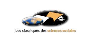 Classiques-sciences-sociales