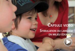 capsule_Stim