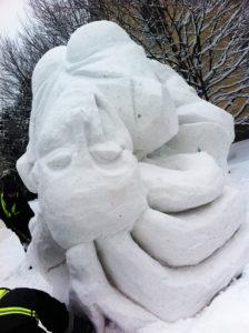 sculpture-neige-CSTJ