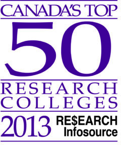 Canadas-Top-50-Research-Colleges-2013