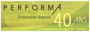 Logo-40e-grand