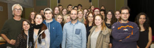 20131120_conference_alainPjacques_1-1