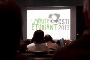20131102_meriteEtudiant2013_1