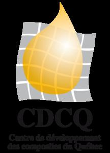 cdcq-logo