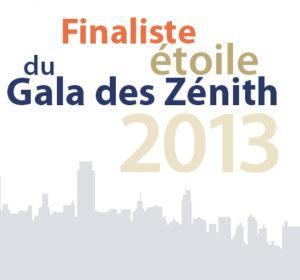cstj_nouvelle_web_finaliste_cdcq