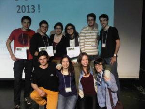 concours-rosemont-2013