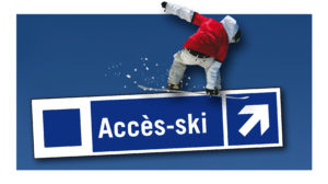Image_Acces-Ski
