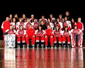 cstj_nouvelle_1213_finduhockeyfeminin