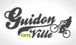 cstj_nouvelle_1112_concoursEntrepreneuriat_guidonVille