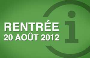 ccmt_nouvelle_1112_infosRentreeA12