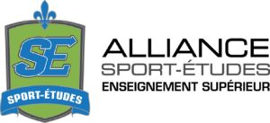 Logo Alliance Sport-Études