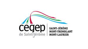Logo-Cegep-Nouvelle