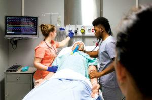 CSTJ_soins_infirmiers2