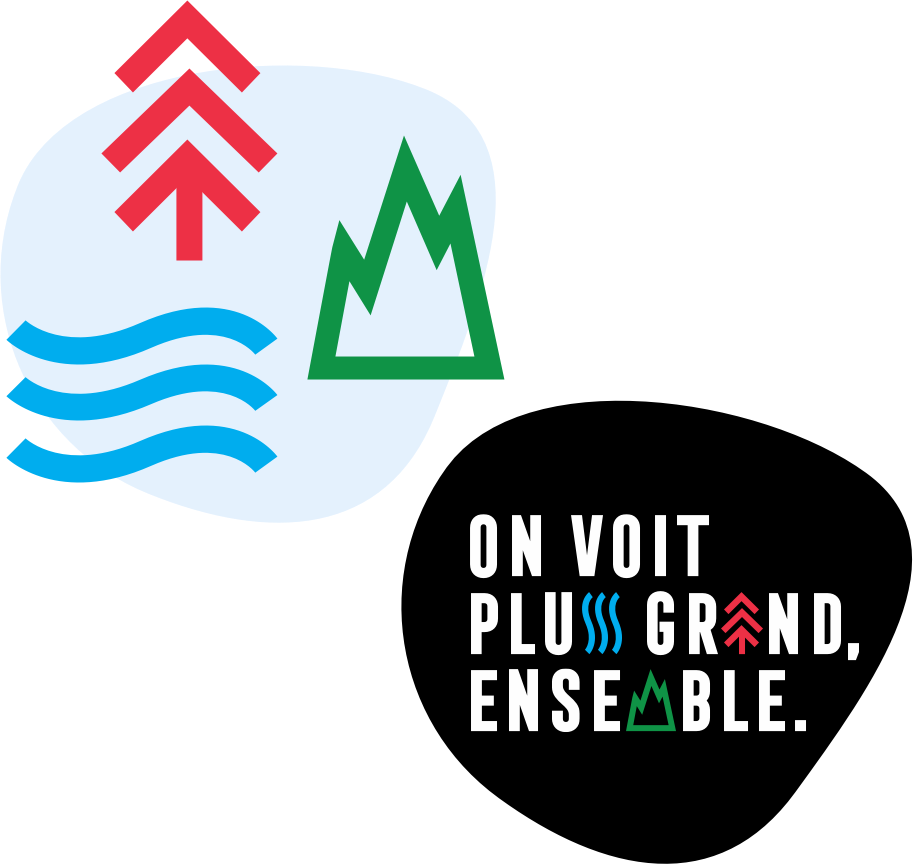 CSTJ_on_voit_plus_grand