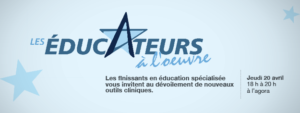 Carrousel_page_educateur