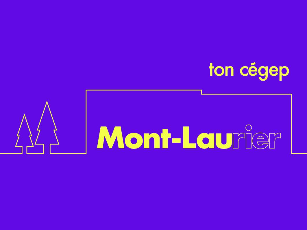 ton cégep, mont-lau